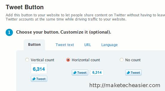 tweetbtn-customization-page