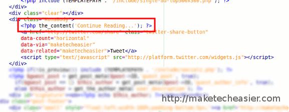 tweetbtn-embed-code