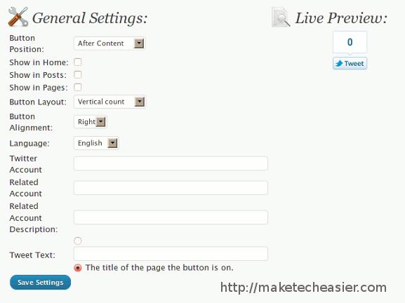 tweetbtn-plugin-settings