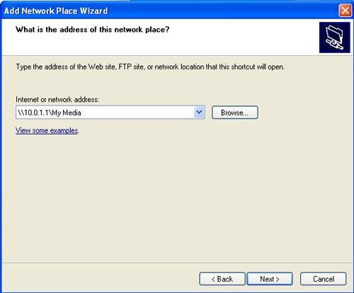 airdisk-win-add-network
