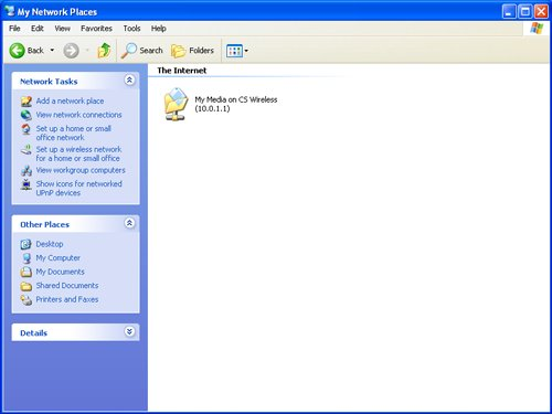 airdisk-win-network-folder