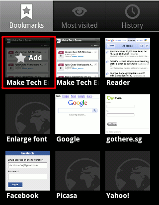 android-add-bookmark