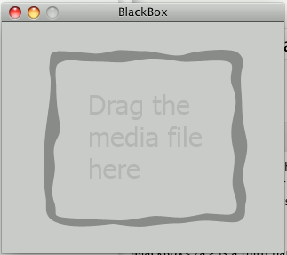 blackbox-main