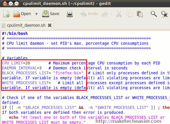 cpulimit-edit-daemon