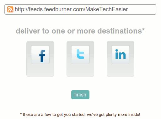dlvr-add-social-networks