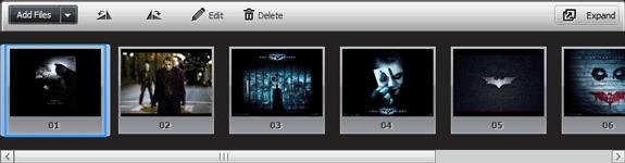 dvd-added-photos