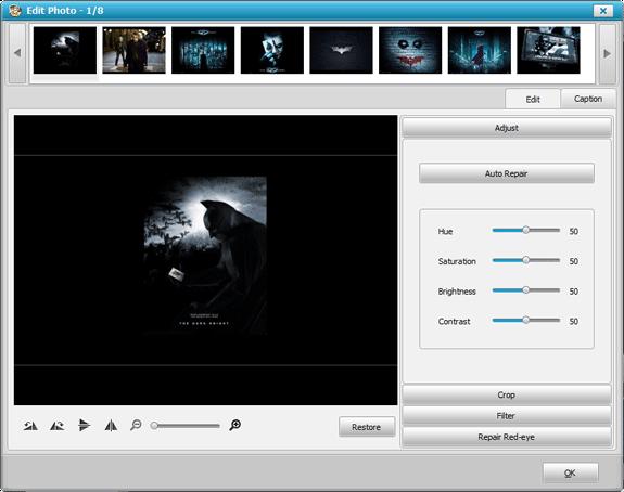 dvd-edit-photo