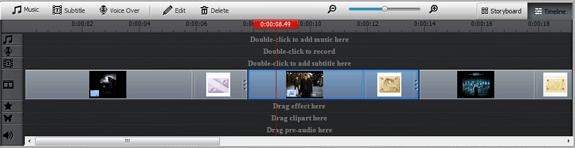 dvd-timeline