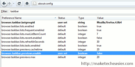 firefox4-disable-tab-preview