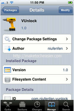 iPhone-VUnlock