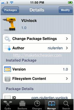 iPhone-VUnlock