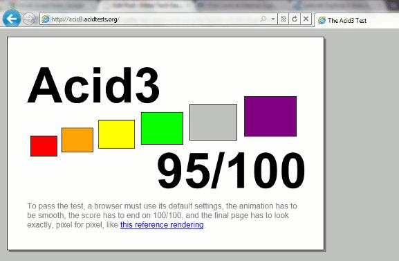 ie9-acid3