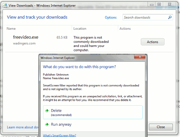 ie9-download-manager