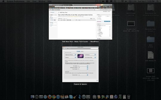 mac-active-screen-all-windows