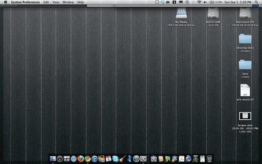 Mac Desktop Screen Mac-active-screen-desktop