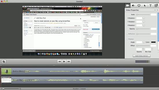 mac-os-screenflow-editor