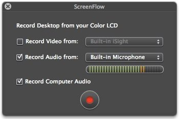 mac-os-screenflow-startupbox