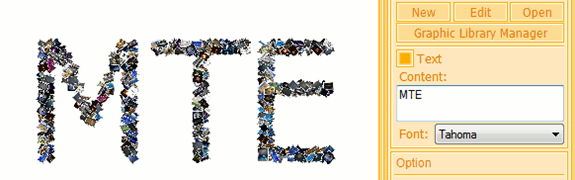 magic-collage-font