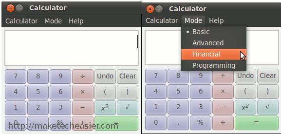 maverick-calculator-basic