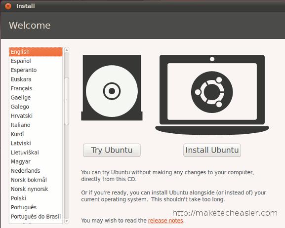 Справочник консольных команд для kubuntu
