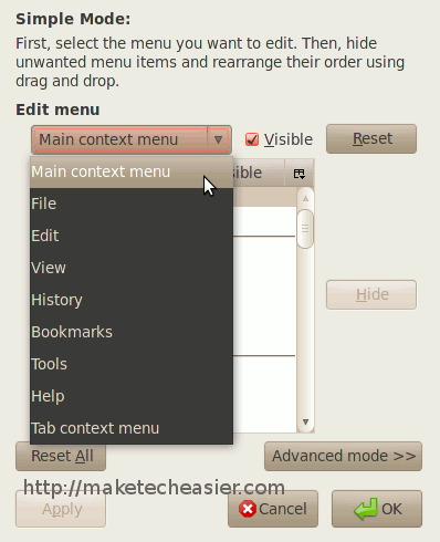 menu-editor-context-menu