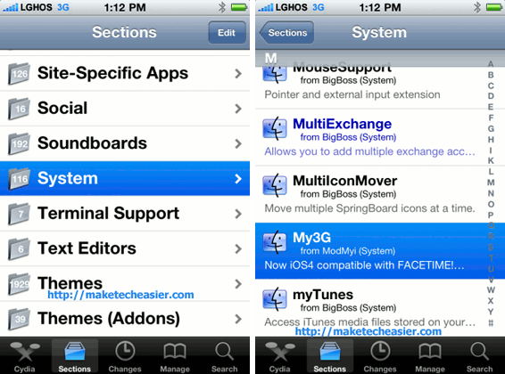 my3g-cydia-sections-system