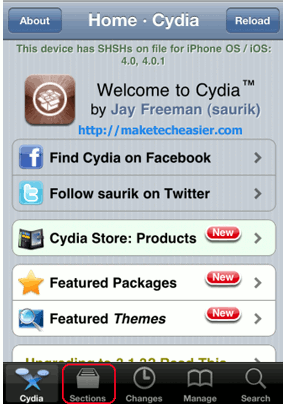 my3g-launch-cydia-home