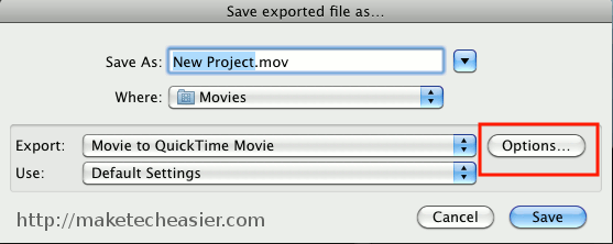 resize-video-imovie-export