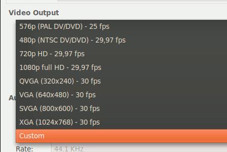 resize-video-pitiv-custom-output