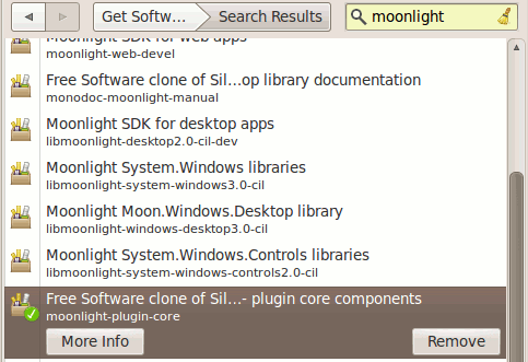 How to Install and Run Silverlight in Linux - Make Tech Easier
