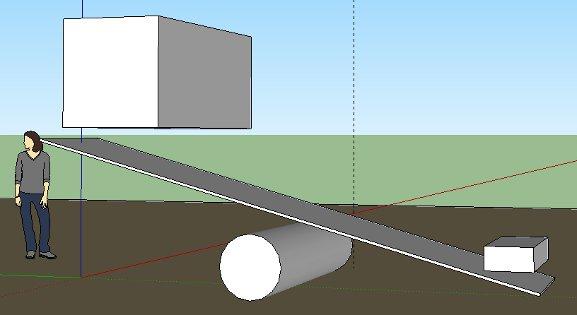 sketchphysics-assembled
