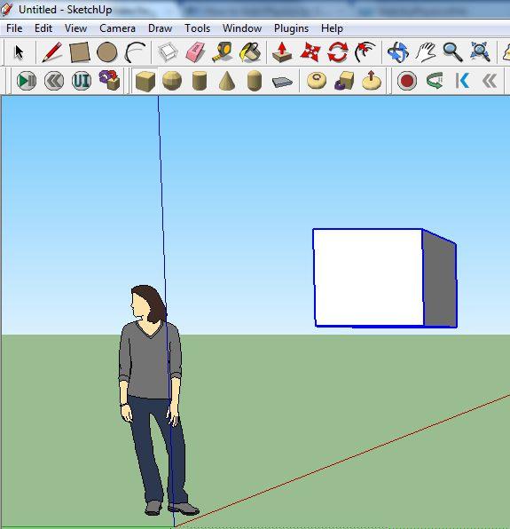 sketchphysics-box1