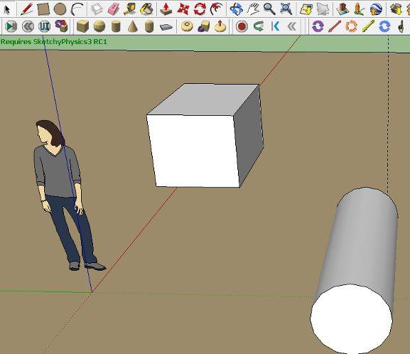 sketchphysics-fulcrum