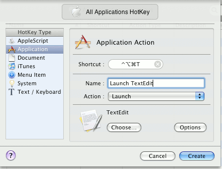 spark-add-textedit-hotkey