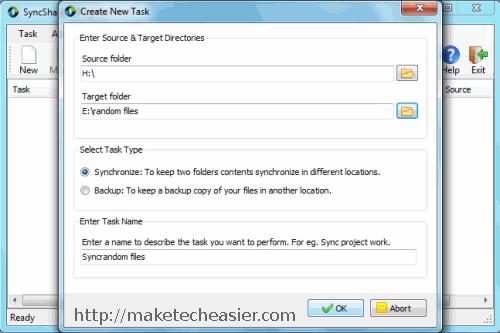 sync-folders-multiple-computers-usb-drive