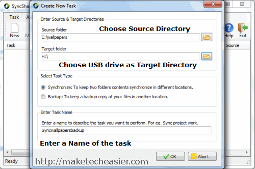 sync-folders-usb-drive