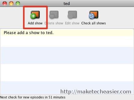 ted - add show.jpg