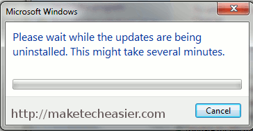 uninstall-ie9-prompt