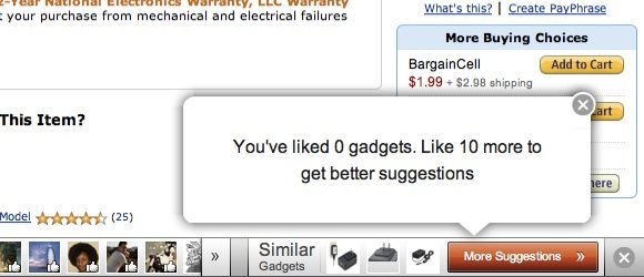 GetGlue - Browser Bar Recommendation.jpg