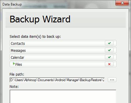 amwifi-backup