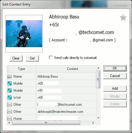 amwifi-contactedit
