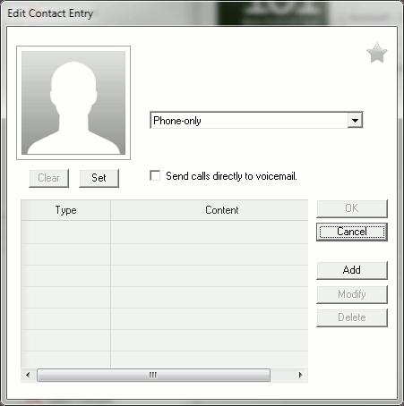 amwifi-newcontact