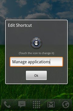 android-shortcut-icon-name