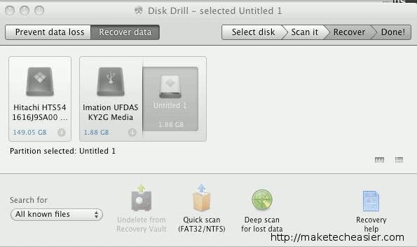 diskdrill-data-recovery