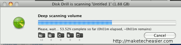 diskdrill-deep-scanning