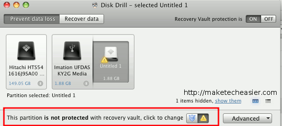 diskdrill-start-protection