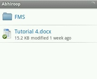 dropbox-filestatusicon