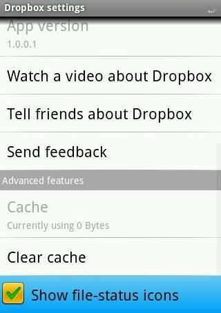 dropbox-settings2