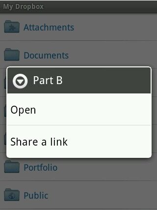 dropbox-sharing