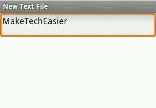 dropbox-texteditor2